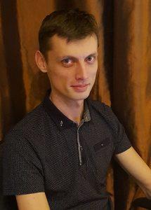 Ojārs GaBi